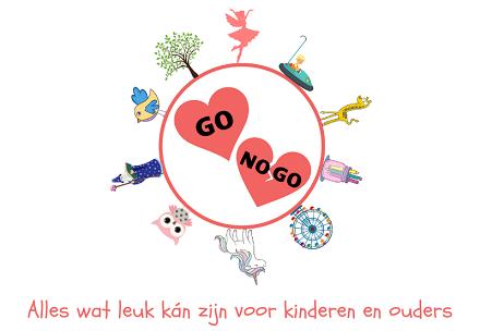 Go or No Go